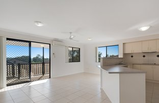 Picture of 22 Ellerby Road, Moggill QLD 4070