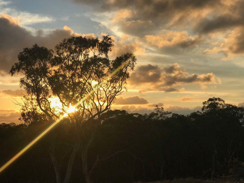 20 Stringer Road, Kellyville NSW 2155, Image 0