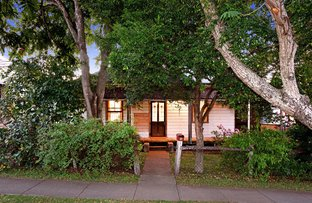 Picture of 56 Villiers Street, New Farm QLD 4005