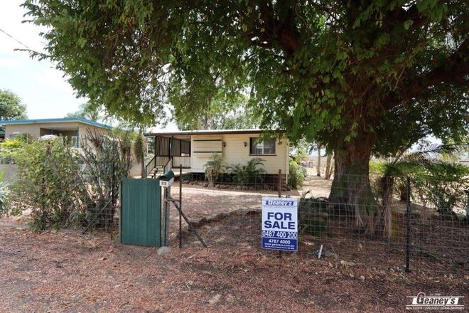 Picture of 23 Bluff Road, QUEENTON QLD 4820