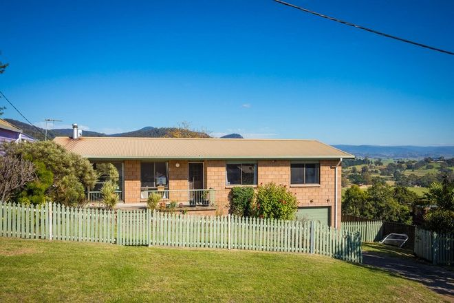 Picture of 22 Philip Street, WOLUMLA NSW 2550