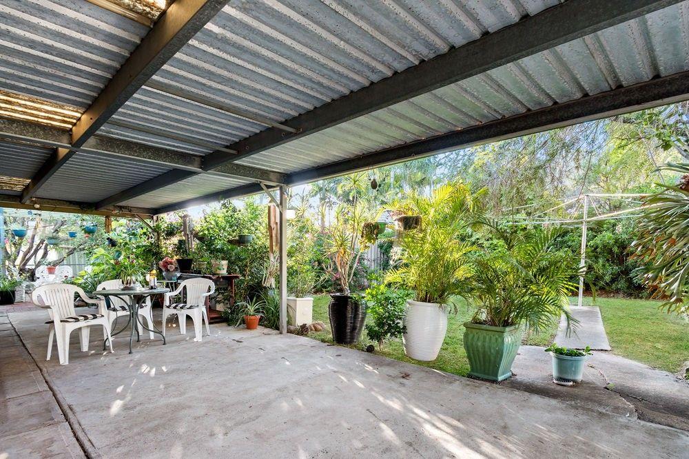 59 Kanangra Street, Redbank Plains QLD 4301, Image 2