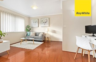 Picture of 4/586 Blaxland Road, Eastwood NSW 2122