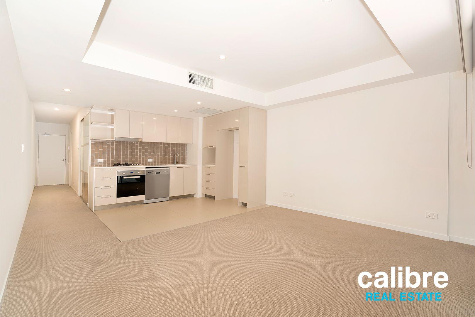 2110/35 Burdett Street, Albion QLD 4010, Image 0