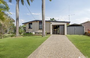 Picture of 26 Maple Street, Yeppoon QLD 4703