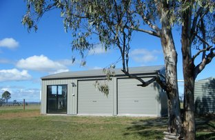 Picture of 6 Dusty Close, Moffatdale QLD 4605