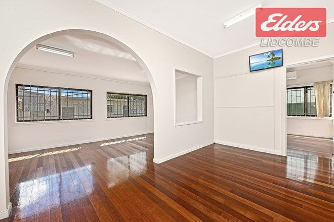 Picture of 45 Hyde Park Road, BERALA NSW 2141