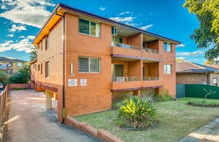 Picture of 8/29 York Street, Belmore NSW 2192
