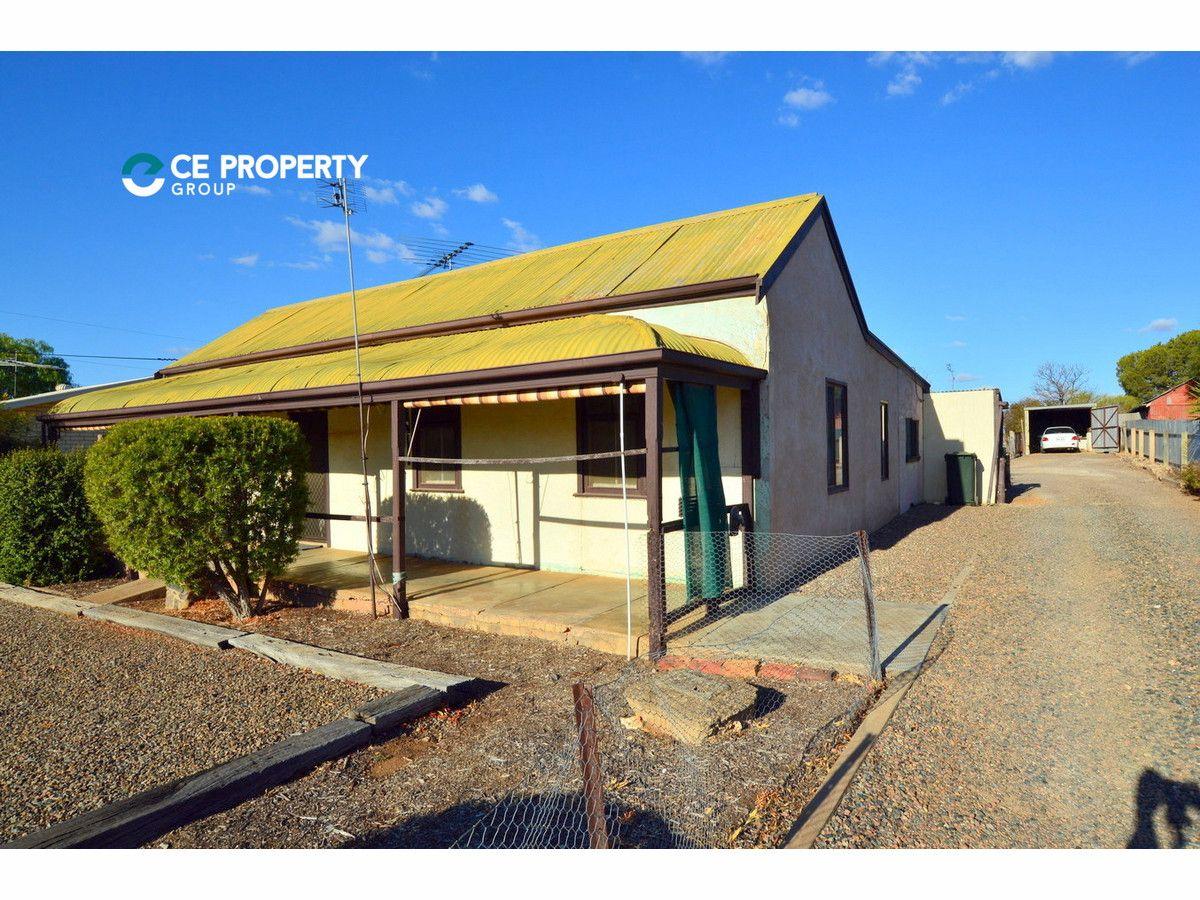 34 King George Street, Mannum SA 5238, Image 0