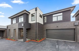 Picture of 2/141 William Street, St Albans VIC 3021