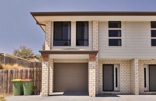 Picture of 1/270 EAGLE STREET, Collingwood Park QLD 4301
