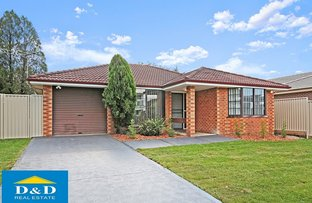 Picture of 63 Briens Road, Northmead NSW 2152
