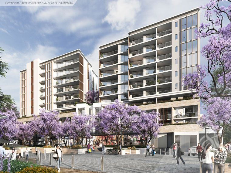 15 Bay Street, Rockdale NSW 2216, Image 0