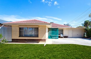 Picture of 50 Kings Road, Parafield Gardens SA 5107