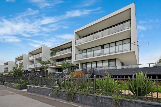 Level 2, 219/123 Union Street, Cooks Hill NSW 2300, Image 0