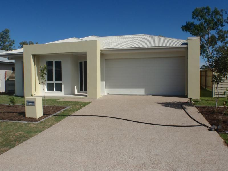 54F Dunlop  Street, Kelso QLD 4815, Image 0