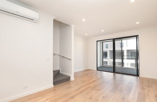 Picture of 34/111 Kinross Avenue, Edithvale VIC 3196