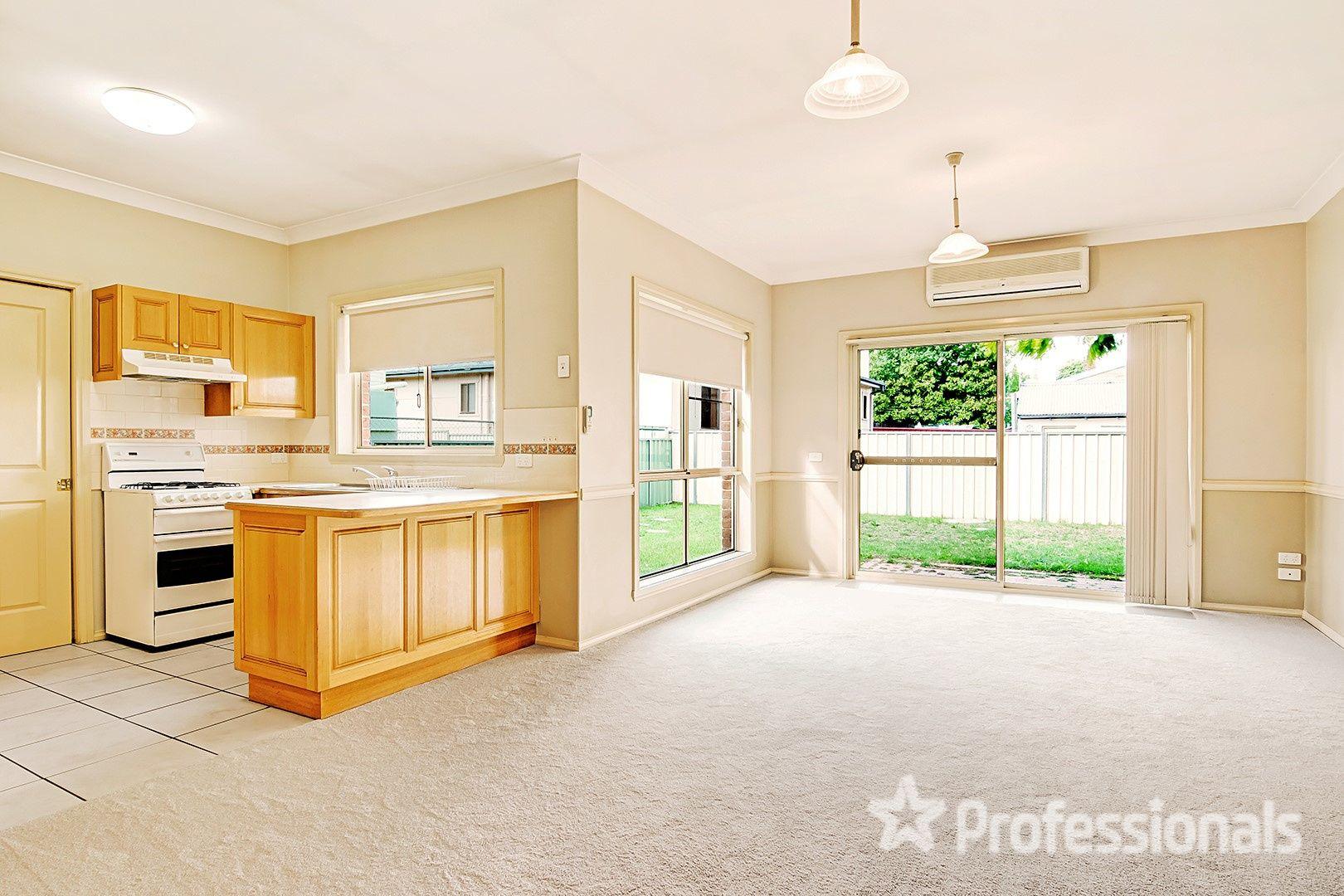 219 Rocket Street, Bathurst NSW 2795, Image 2