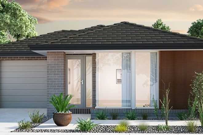 Picture of 999 Proposed Rd, COBBITTY NSW 2570