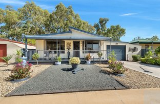 Picture of 15 Lakeside  Drive, Cobram VIC 3644