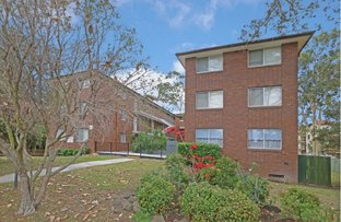 Picture of 13/9 Santley Crescent, Kingswood NSW 2747
