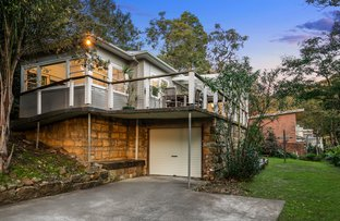 Picture of 57 Careel Head  Road, Avalon Beach NSW 2107