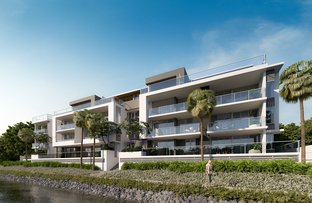 Picture of 37 Sickle Ave, Hope Island QLD 4212