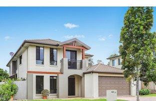 Picture of 17 Talltrees Circuit, Wakerley QLD 4154