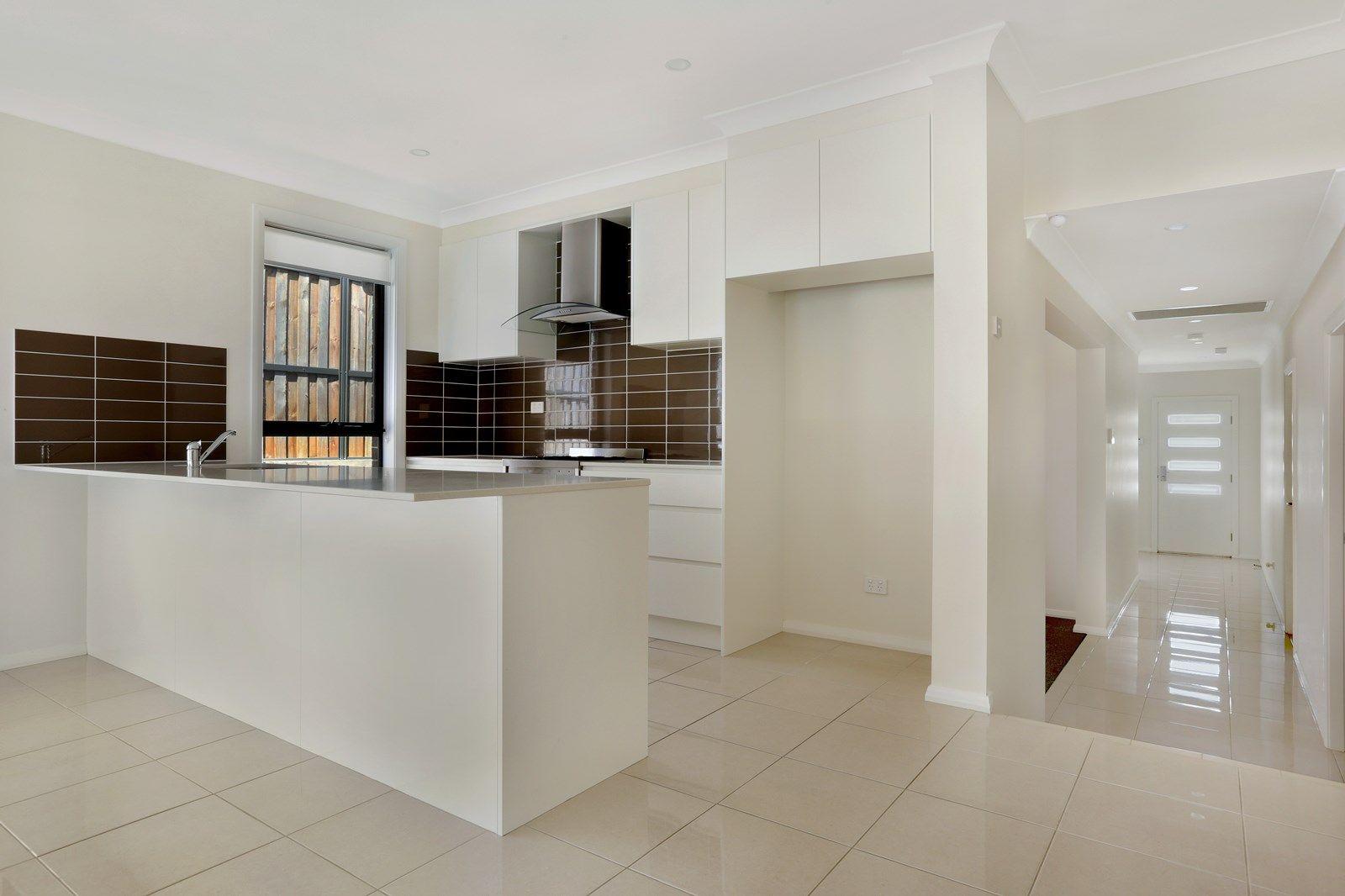 21 Tallaganda Street, Kellyville NSW 2155, Image 1