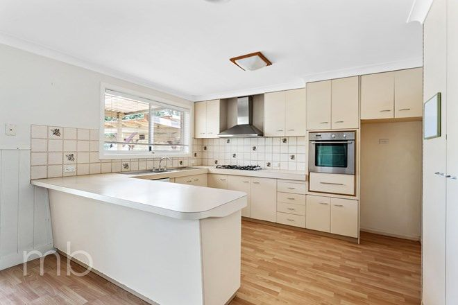 Picture of 12 Woodward Street, ORANGE NSW 2800