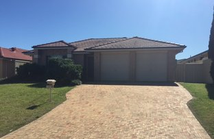 Picture of 19 Golden Wattle Crescent, Thornton NSW 2322
