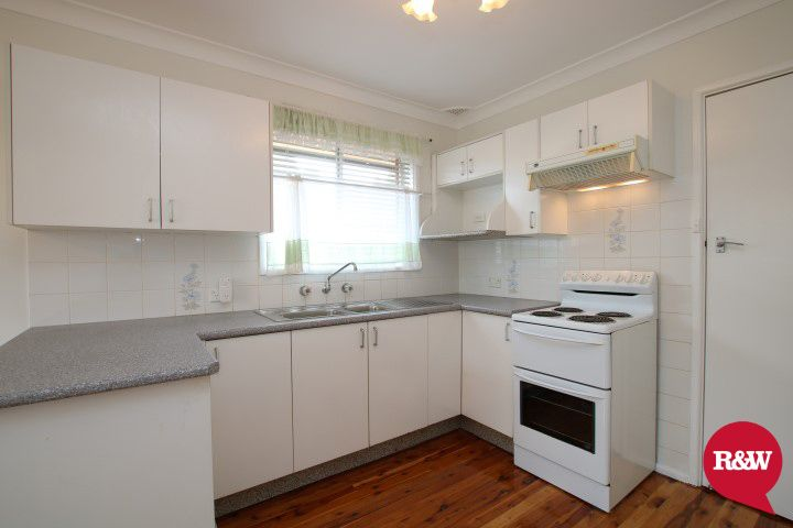13 Bass Street, Colyton NSW 2760, Image 1