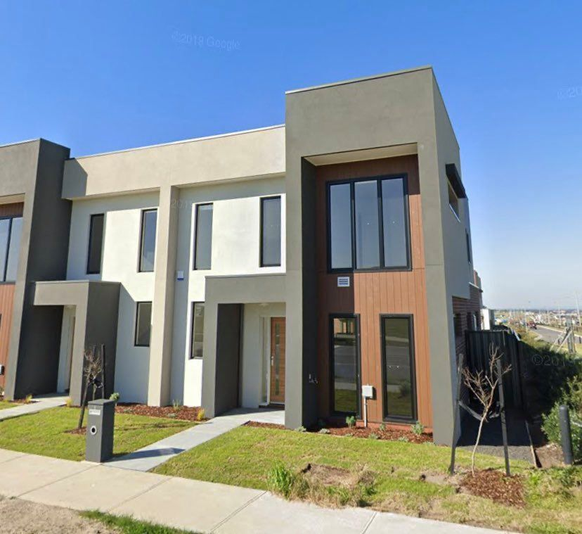 5 Balmoor Terrace, Clyde North VIC 3978, Image 0