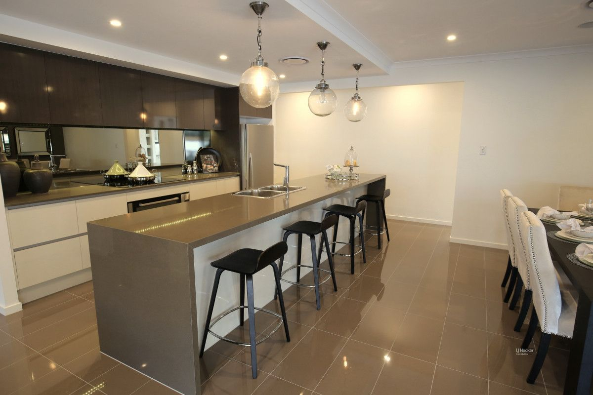 4 Mason Street, Yarrabilba QLD 4207, Image 1