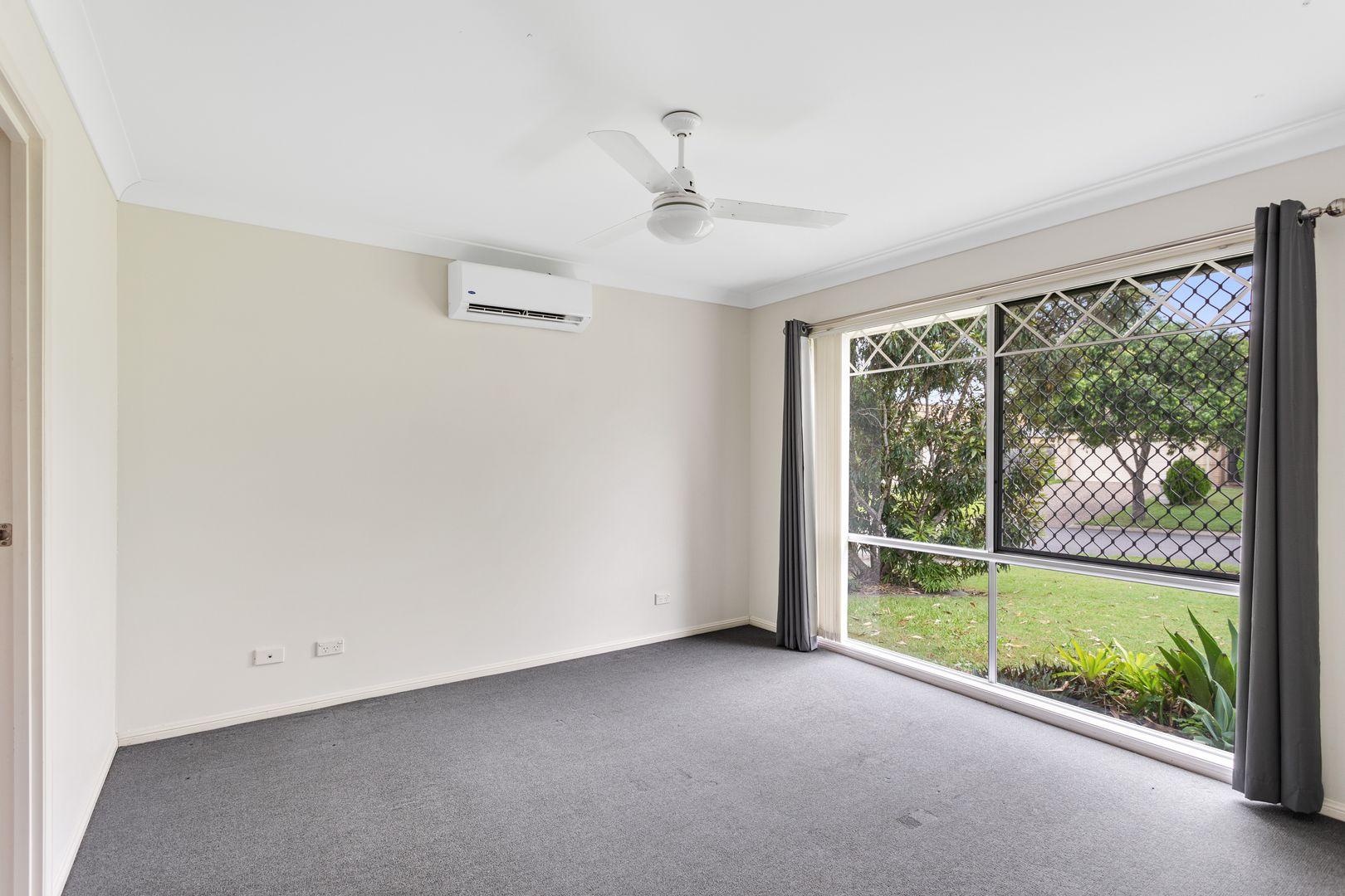 83 Gum Street, Warner QLD 4500, Image 2