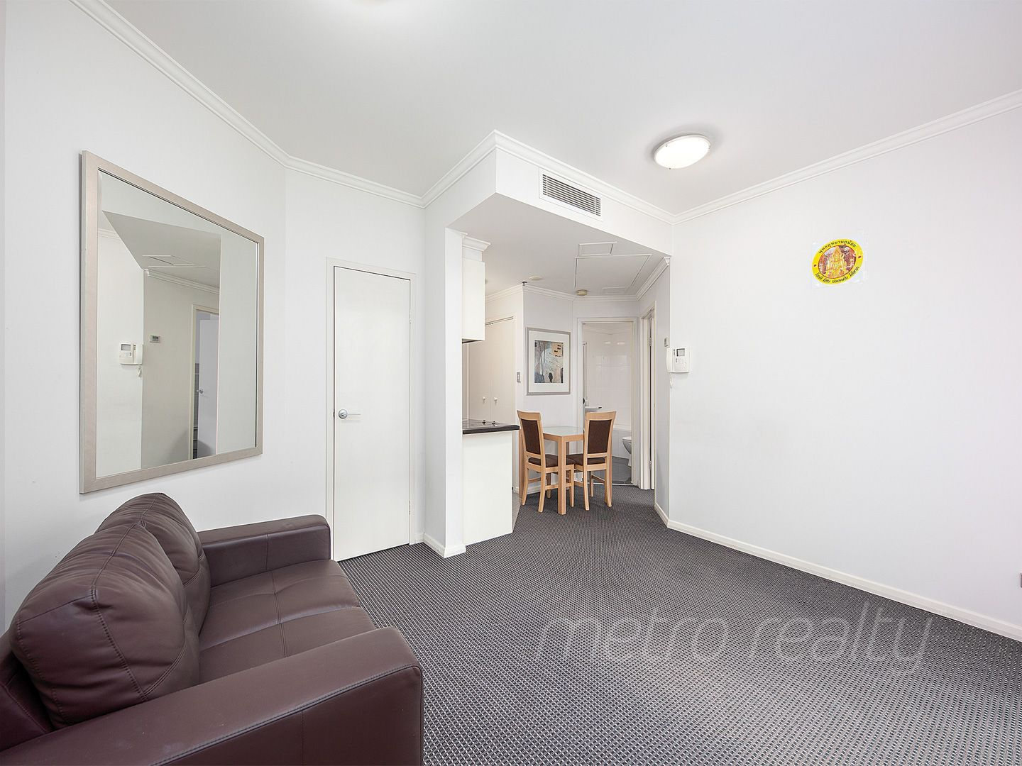 190/298 Sussex St, Sydney NSW 2000, Image 2