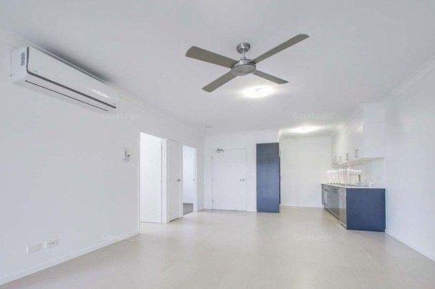 5/12-14 Lutana Street, Stafford QLD 4053, Image 1