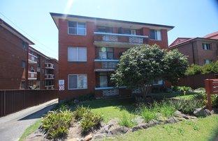 Picture of 1/113 Evaline St, Campsie NSW 2194