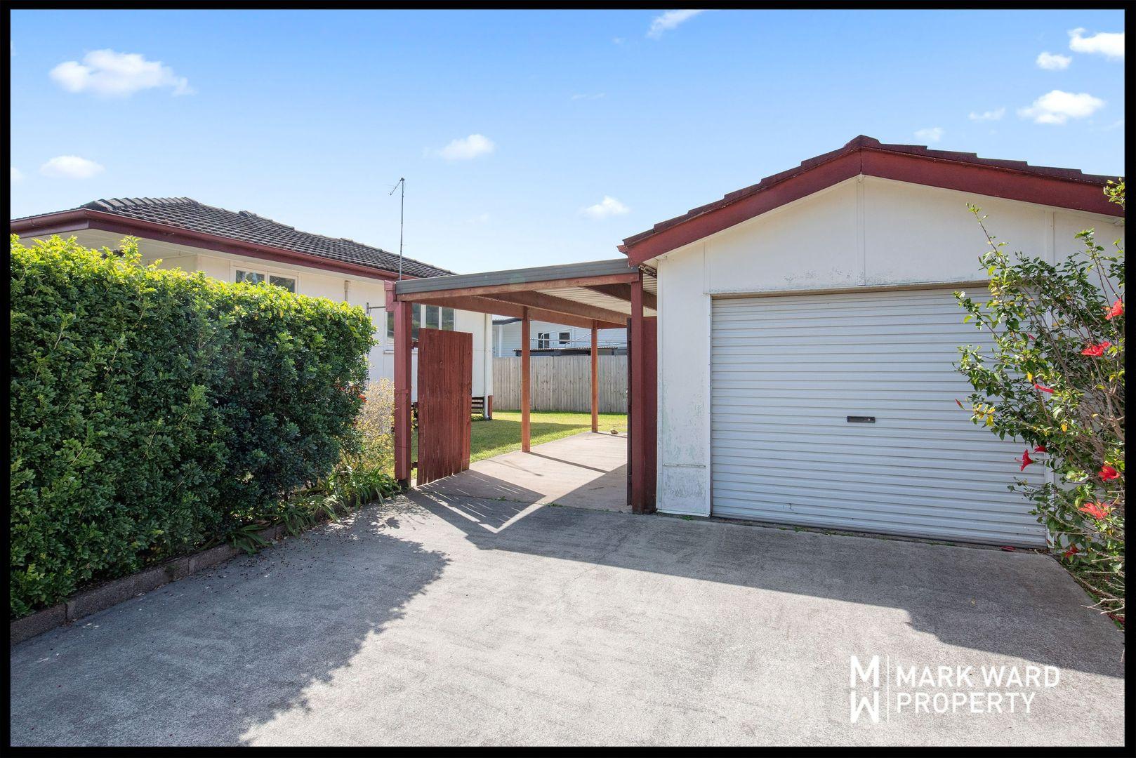 8 Courtland Street, Salisbury QLD 4107, Image 1