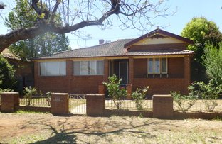 Picture of 14 Oswin Street, Parkes NSW 2870