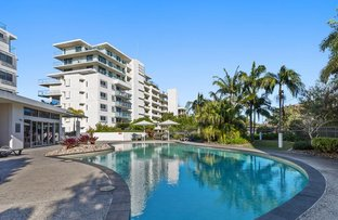 Picture of 2306/1A Mungar Street, Maroochydore QLD 4558