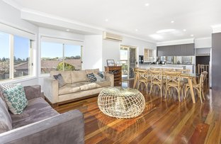 Picture of 14 Cambewarra Place, Gerringong NSW 2534