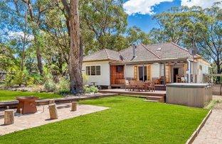 24 Murrimba Road, Wingello NSW 2579