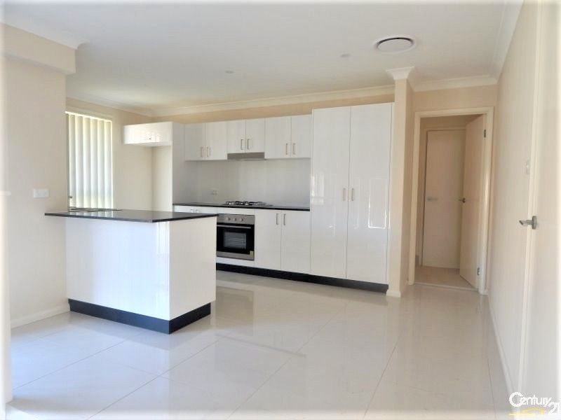 Lot 8 - 26 West Street, Blacktown NSW 2148, Image 2