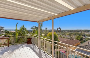 Picture of 52 Promenade Avenue, Bateau Bay NSW 2261