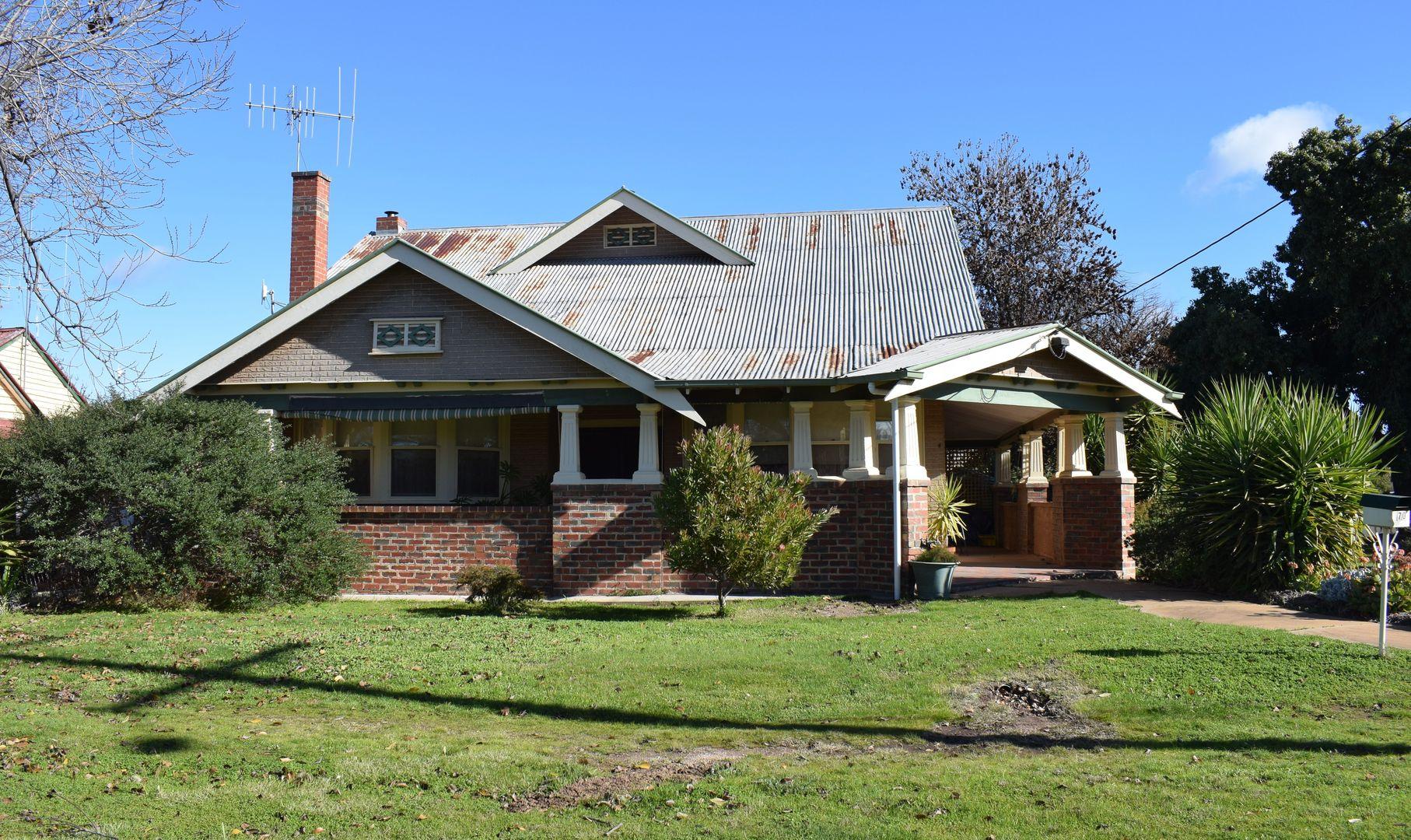 70 Grant Street North, Inglewood VIC 3517, Image 0