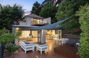 Picture of 27 Marks Street, Naremburn NSW 2065
