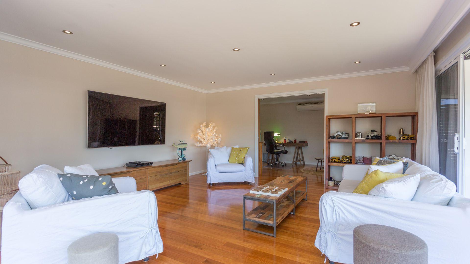 13 Downie Avenue, Bucasia QLD 4750, Image 1