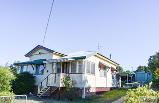 Picture of 2 Hudson Street, Warwick QLD 4370