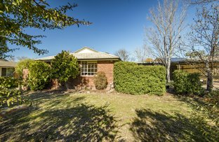 Picture of 19 Santalum Street, Rivett ACT 2611